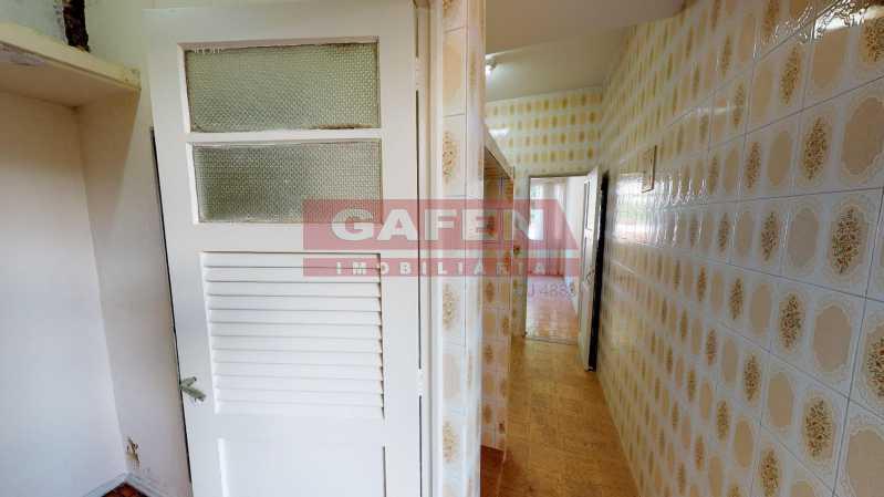 GAFEN-Imobiliaria-Rua-Alvaro-R - OPORTUNIDADE - GAAP20347 - 19