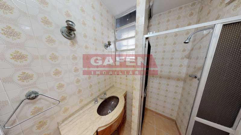 GAFEN-Imobiliaria-Rua-Alvaro-R - OPORTUNIDADE - GAAP20347 - 10