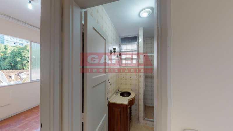 GAFEN-Imobiliaria-Rua-Alvaro-R - OPORTUNIDADE - GAAP20347 - 8