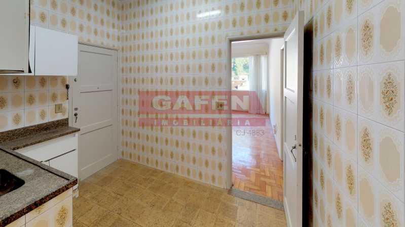 GAFEN-Imobiliaria-Rua-Alvaro-R - OPORTUNIDADE - GAAP20347 - 16