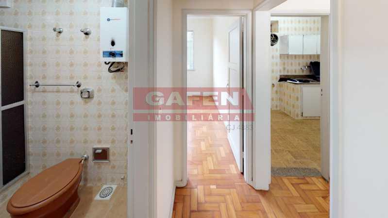 GAFEN-Imobiliaria-Rua-Alvaro-R - OPORTUNIDADE - GAAP20347 - 9