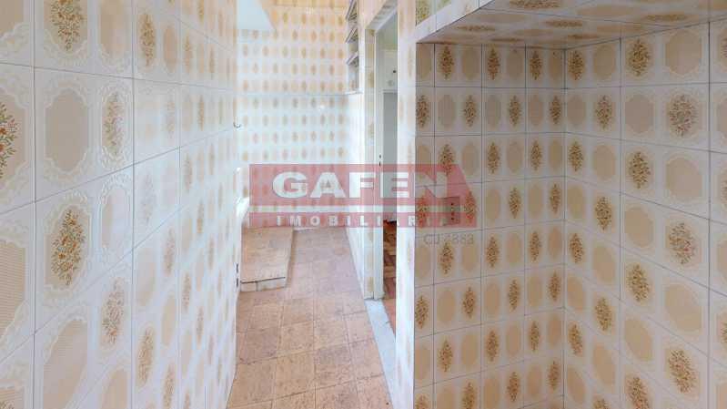 GAFEN-Imobiliaria-Rua-Alvaro-R - OPORTUNIDADE - GAAP20347 - 20