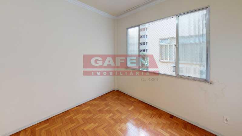GAFEN-Imobiliaria-Rua-Alvaro-R - OPORTUNIDADE - GAAP20347 - 12