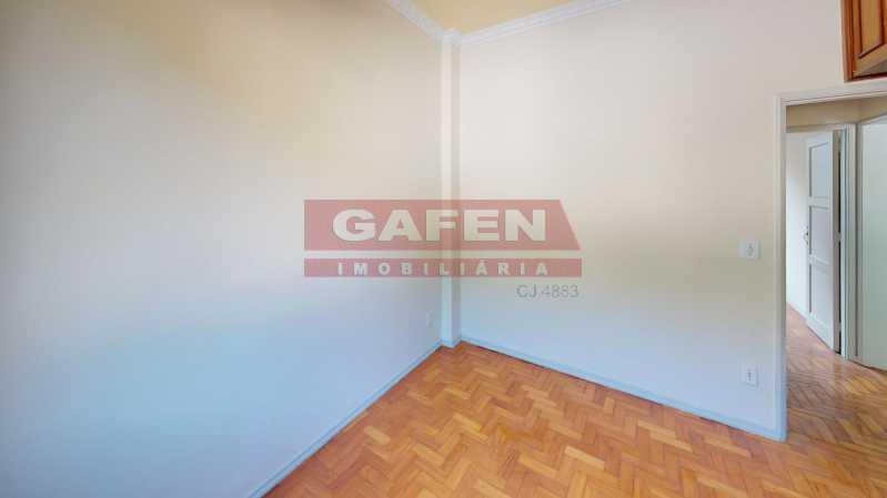 GAFEN-Imobiliaria-Rua-Alvaro-R - OPORTUNIDADE - GAAP20347 - 13