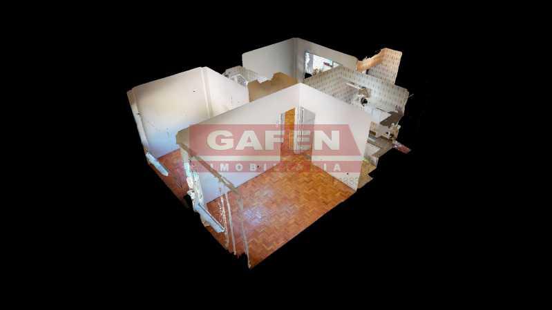 Z GAFEN-Imobiliaria-Rua-Alvaro - OPORTUNIDADE - GAAP20347 - 24