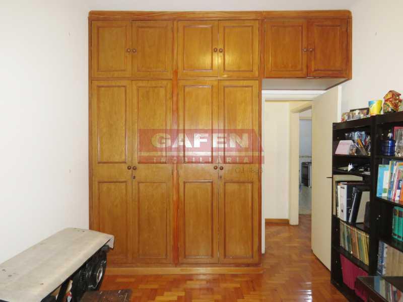 IMG_0027 - RUA CONSELHEIRO LAFAIETE - GAAP30413 - 7