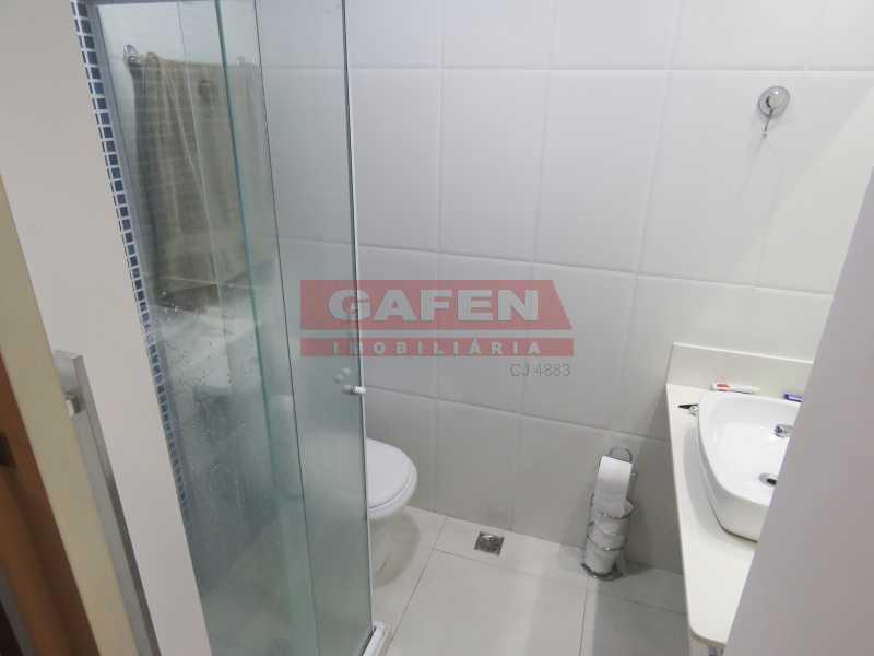 IMG_0028 - RUA CONSELHEIRO LAFAIETE - GAAP30413 - 8