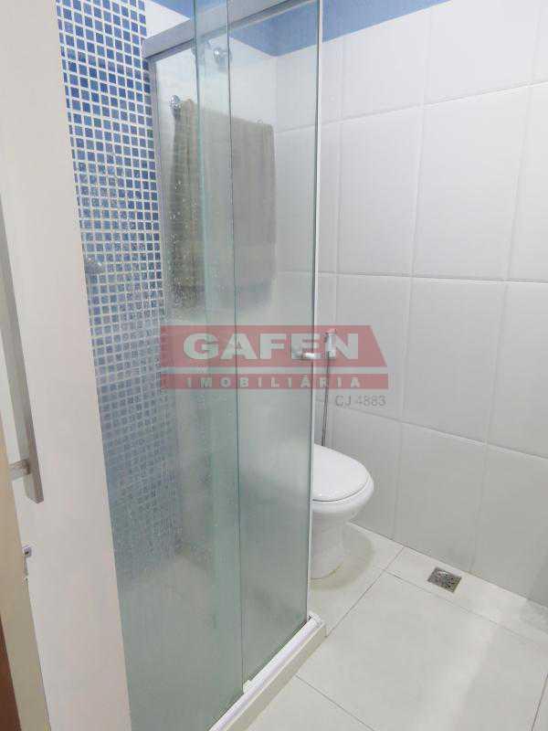 IMG_0029 - RUA CONSELHEIRO LAFAIETE - GAAP30413 - 9