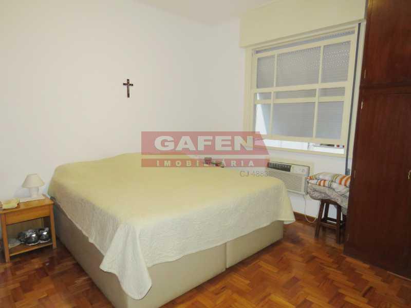 IMG_0032 - RUA CONSELHEIRO LAFAIETE - GAAP30413 - 11