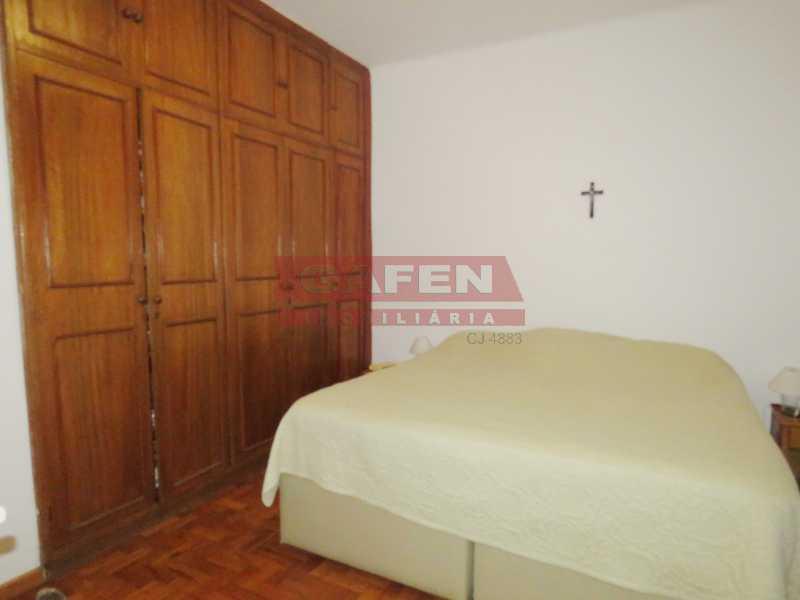 IMG_0033 - RUA CONCELHEIRO LAFAIETE - GAAP30413 - 12