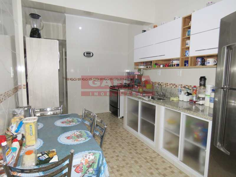 IMG_0038 - RUA CONCELHEIRO LAFAIETE - GAAP30413 - 16