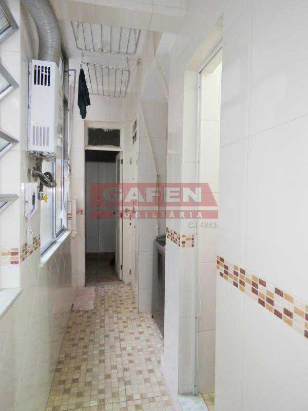 IMG_0040 - RUA CONCELHEIRO LAFAIETE - GAAP30413 - 18