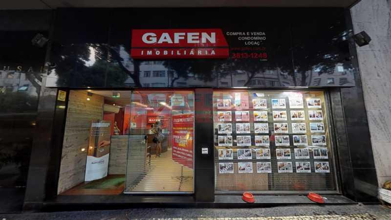 GAFEN 17 - TOUR VIRTUAL DE IMÓVEL. - GAAP40120 - 8