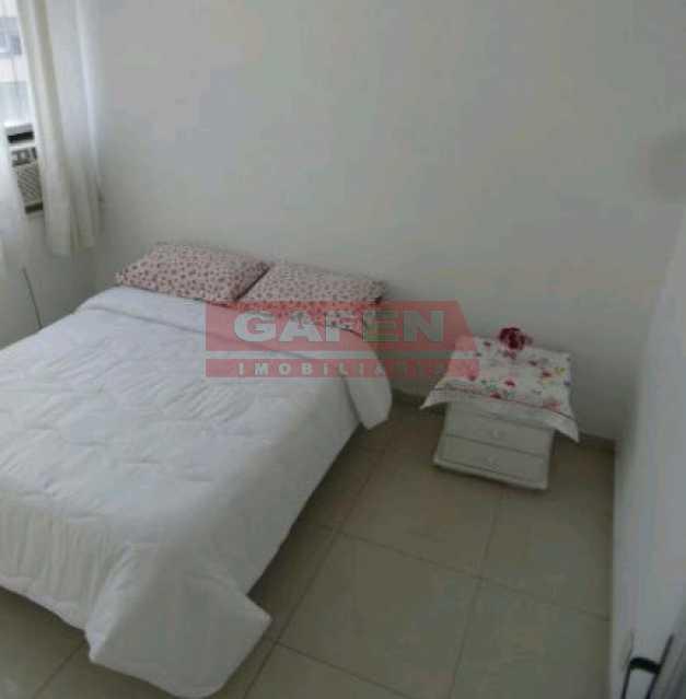 Screenshot_2 - Apartamento À Venda - Ipanema - Rio de Janeiro - RJ - GAAP30417 - 6