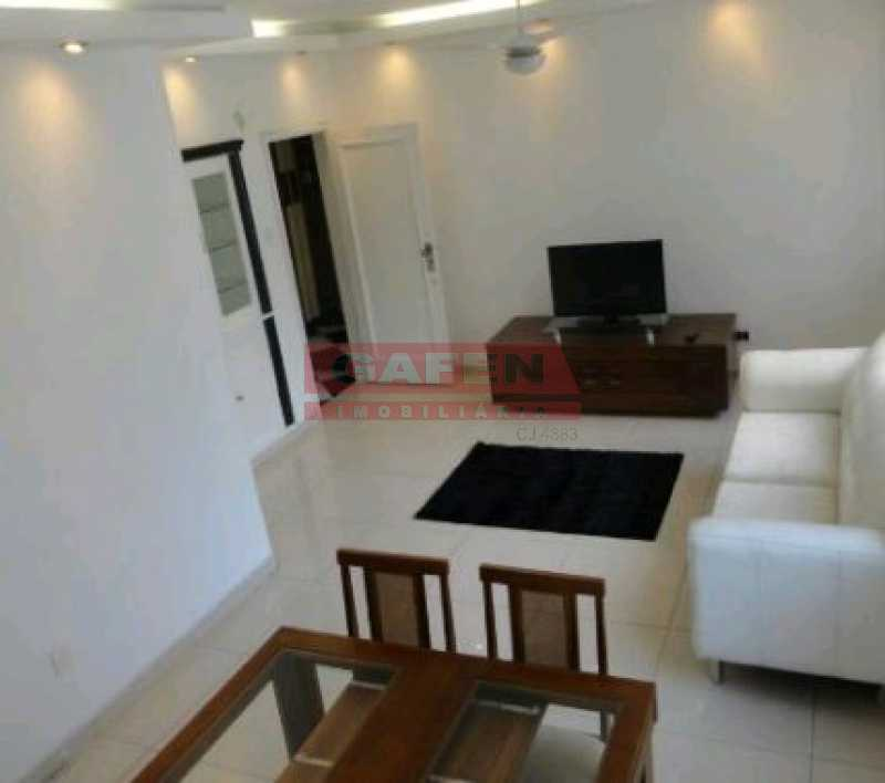 Screenshot_6 - Apartamento À Venda - Ipanema - Rio de Janeiro - RJ - GAAP30417 - 1