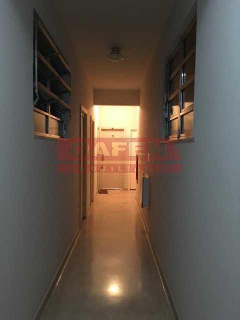 6e12ae11-c570-4300-9201-4963ed - Dois quartos em Copacabana. Doc. Ok. Financiando. - GAAP20417 - 4