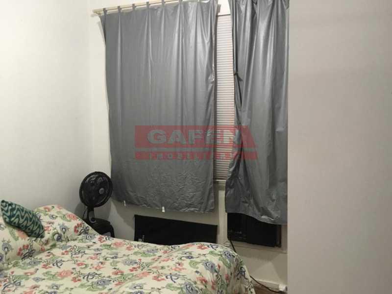 cb88a512-16db-458d-b044-3ea2d7 - Dois quartos em Copacabana. Doc. Ok. Financiando. - GAAP20417 - 7