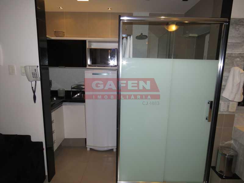 IMG_0052 - LOFT EM IPANEMA - GALO00001 - 9