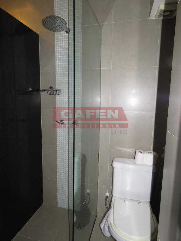 IMG_0062 - LOFT EM IPANEMA - GALO00001 - 13