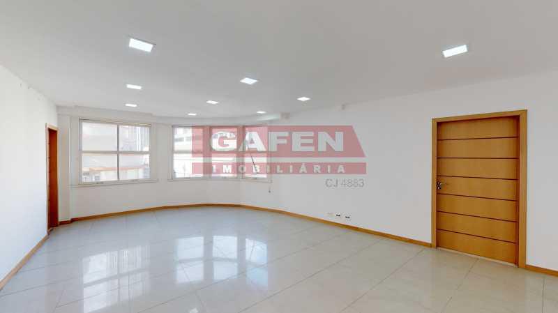 Rua-Mexico-45-06112019_161408 - sala comercial no centro da cidade - GASL00014 - 4