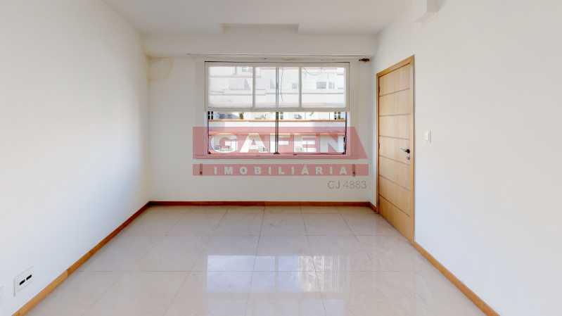 Rua-Mexico-45-Photo-14 - sala comercial no centro da cidade - GASL00014 - 14