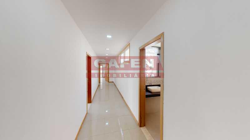 Rua-Mexico-45-06112019_160008 - sala comercial no centro da cidade - GASL00014 - 8