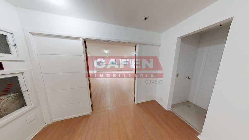 Rua-Visconde-de-Inhauma-81-060 - sala comecial - GASL00015 - 3