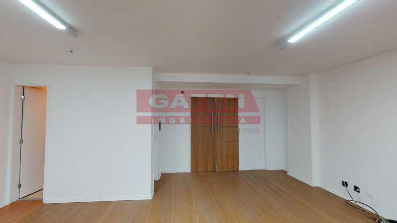 Rua-Visconde-de-Inhauma-81-061 - sala comecial - GASL00015 - 8