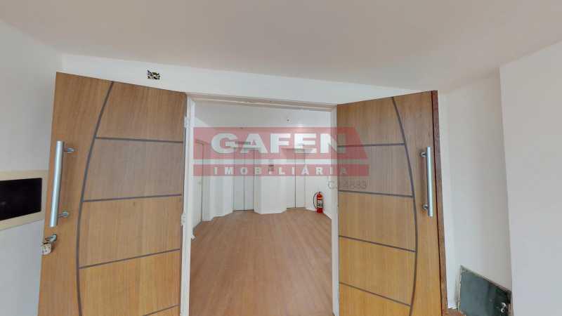 Rua-Visconde-de-Inhauma-81-061 - sala comecial - GASL00015 - 10