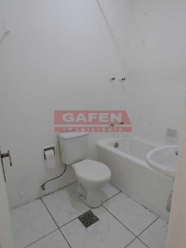 IMG_0013 - IPANEMA - GAAP10237 - 11