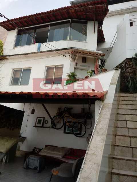 97a993e4-09e1-4b76-b48c-f864d9 - Casa Triplex vista mar na Chácara do Céu. Para Hostel, hotel. - GACA30009 - 8