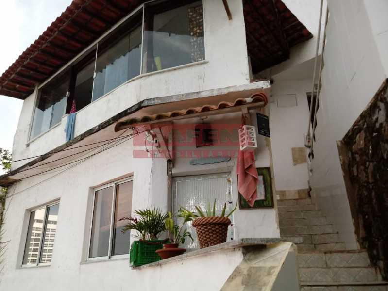 27123ac8-f771-4b12-a38a-6fed0f - Casa Triplex vista mar na Chácara do Céu. Para Hostel, hotel. - GACA30009 - 7