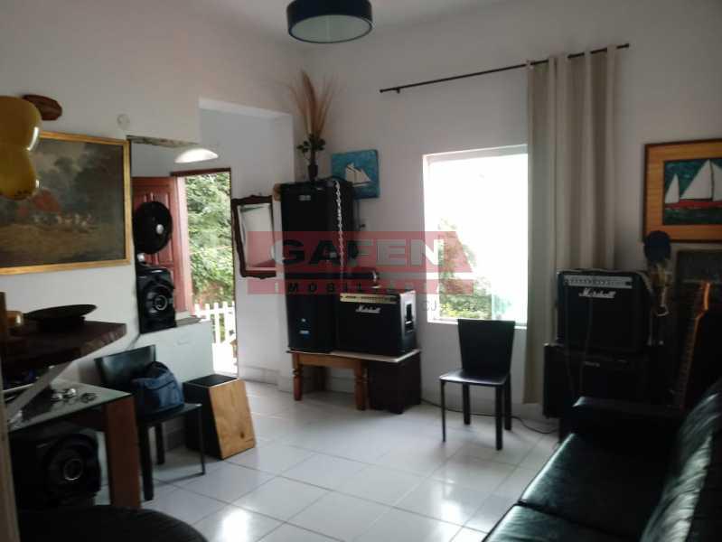 bda32d0f-7132-4d3d-b14b-615d8e - Casa Triplex vista mar na Chácara do Céu. Para Hostel, hotel. - GACA30009 - 10