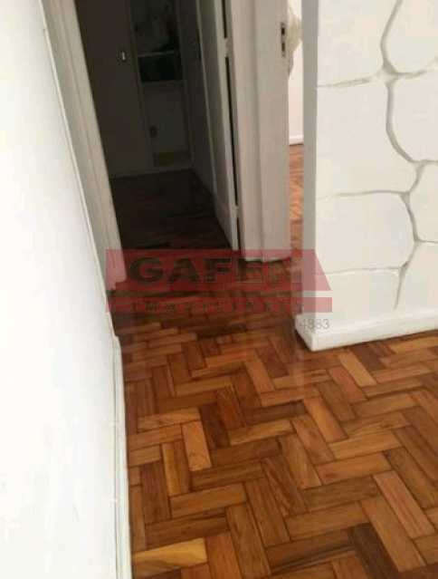 WhatsApp Image 2019-07-04 at 1 - Posto 6. Tres quartos em Copacabana. - GAAP30434 - 3