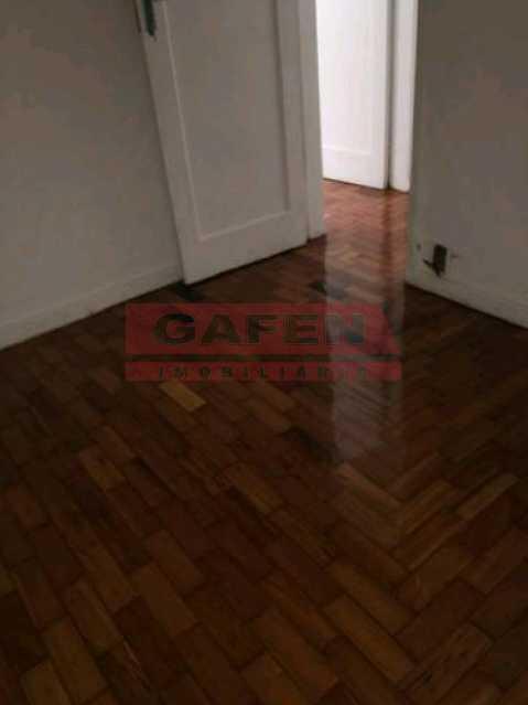 WhatsApp Image 2019-07-04 at 1 - Posto 6. Tres quartos em Copacabana. - GAAP30434 - 4