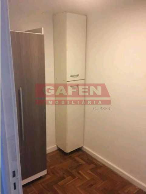 WhatsApp Image 2019-07-04 at 1 - Posto 6. Tres quartos em Copacabana. - GAAP30434 - 7