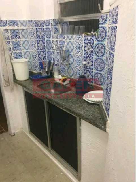 WhatsApp Image 2019-07-04 at 1 - Posto 6. Tres quartos em Copacabana. - GAAP30434 - 8