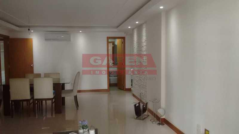 WhatsApp Image 2019-05-31 at 1 - Apartamento 4 quartos à venda Várzea, Teresópolis - R$ 1.200.000 - GAAP40124 - 4