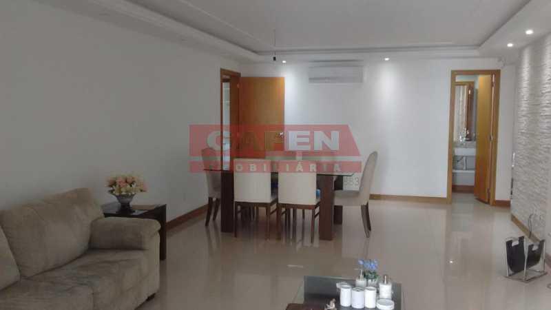 WhatsApp Image 2019-05-31 at 1 - Apartamento 4 quartos à venda Várzea, Teresópolis - R$ 1.200.000 - GAAP40124 - 5