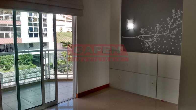 WhatsApp Image 2019-05-31 at 1 - Apartamento 4 quartos à venda Várzea, Teresópolis - R$ 1.200.000 - GAAP40124 - 7