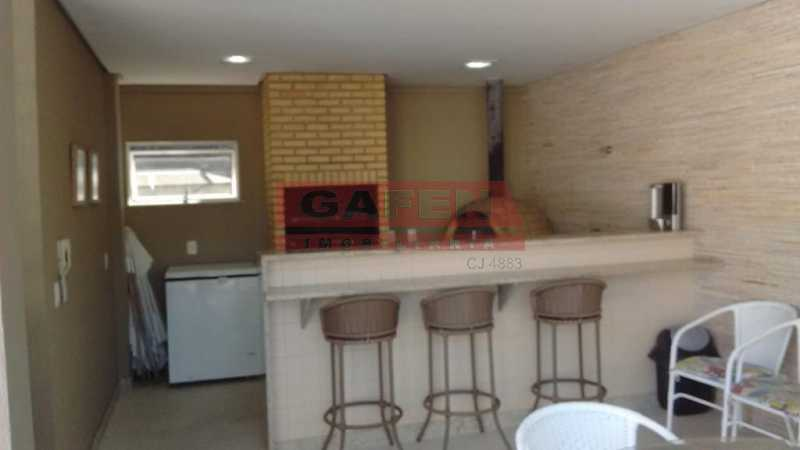 WhatsApp Image 2019-05-31 at 1 - Apartamento 4 quartos à venda Várzea, Teresópolis - R$ 1.200.000 - GAAP40124 - 19