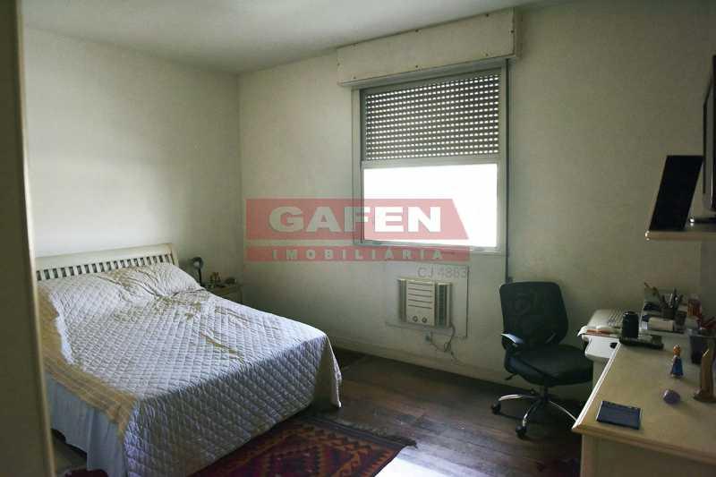 _DSC3763 - Apartamento À Venda - Ipanema - Rio de Janeiro - RJ - GAAP40132 - 9
