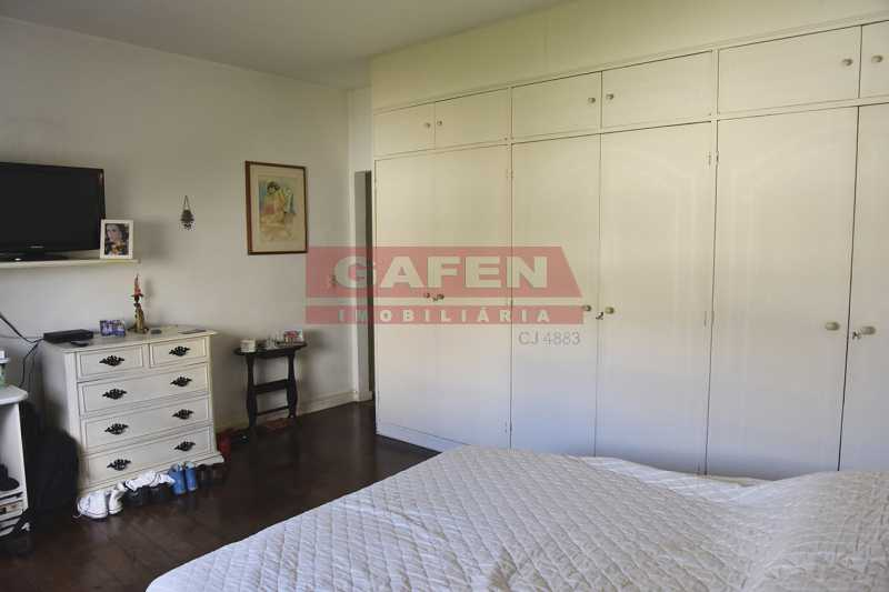 _DSC3764 - Apartamento À Venda - Ipanema - Rio de Janeiro - RJ - GAAP40132 - 10