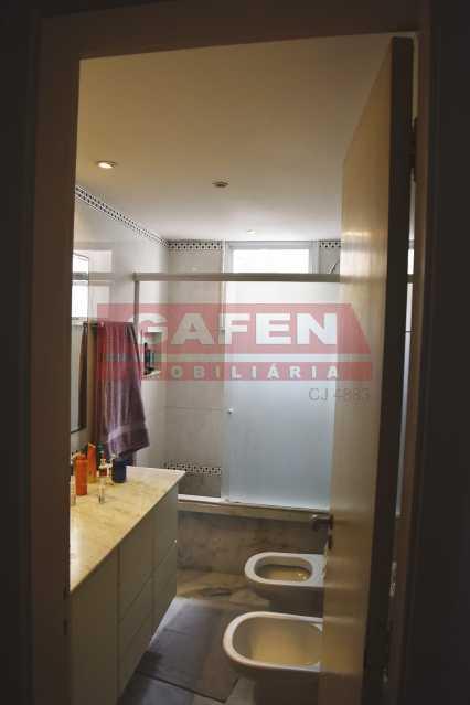 _DSC3765 - Apartamento À Venda - Ipanema - Rio de Janeiro - RJ - GAAP40132 - 11