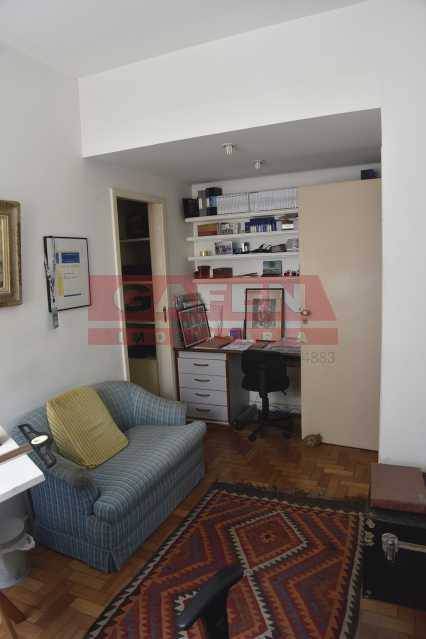 _DSC3767 - Apartamento À Venda - Ipanema - Rio de Janeiro - RJ - GAAP40132 - 6