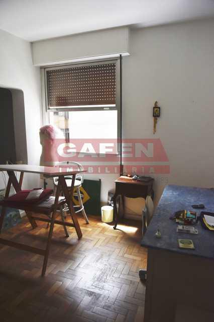 _DSC3768 - Apartamento À Venda - Ipanema - Rio de Janeiro - RJ - GAAP40132 - 8