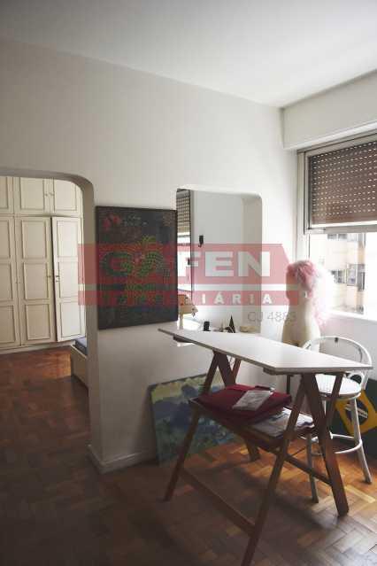 _DSC3769 - Apartamento À Venda - Ipanema - Rio de Janeiro - RJ - GAAP40132 - 12