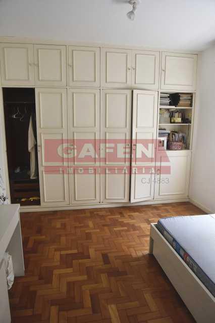 _DSC3770 - Apartamento À Venda - Ipanema - Rio de Janeiro - RJ - GAAP40132 - 13