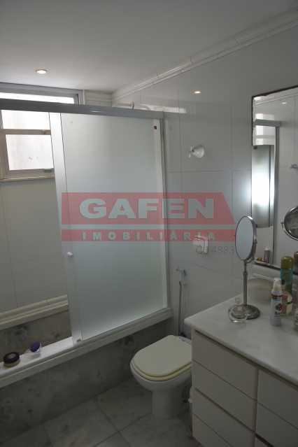 _DSC3772 - Apartamento À Venda - Ipanema - Rio de Janeiro - RJ - GAAP40132 - 15