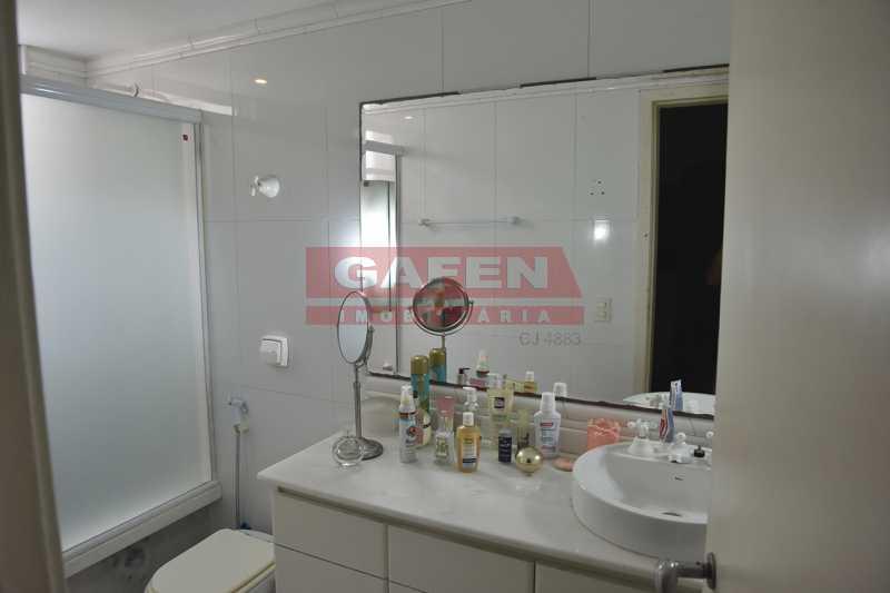_DSC3775 - Apartamento À Venda - Ipanema - Rio de Janeiro - RJ - GAAP40132 - 16